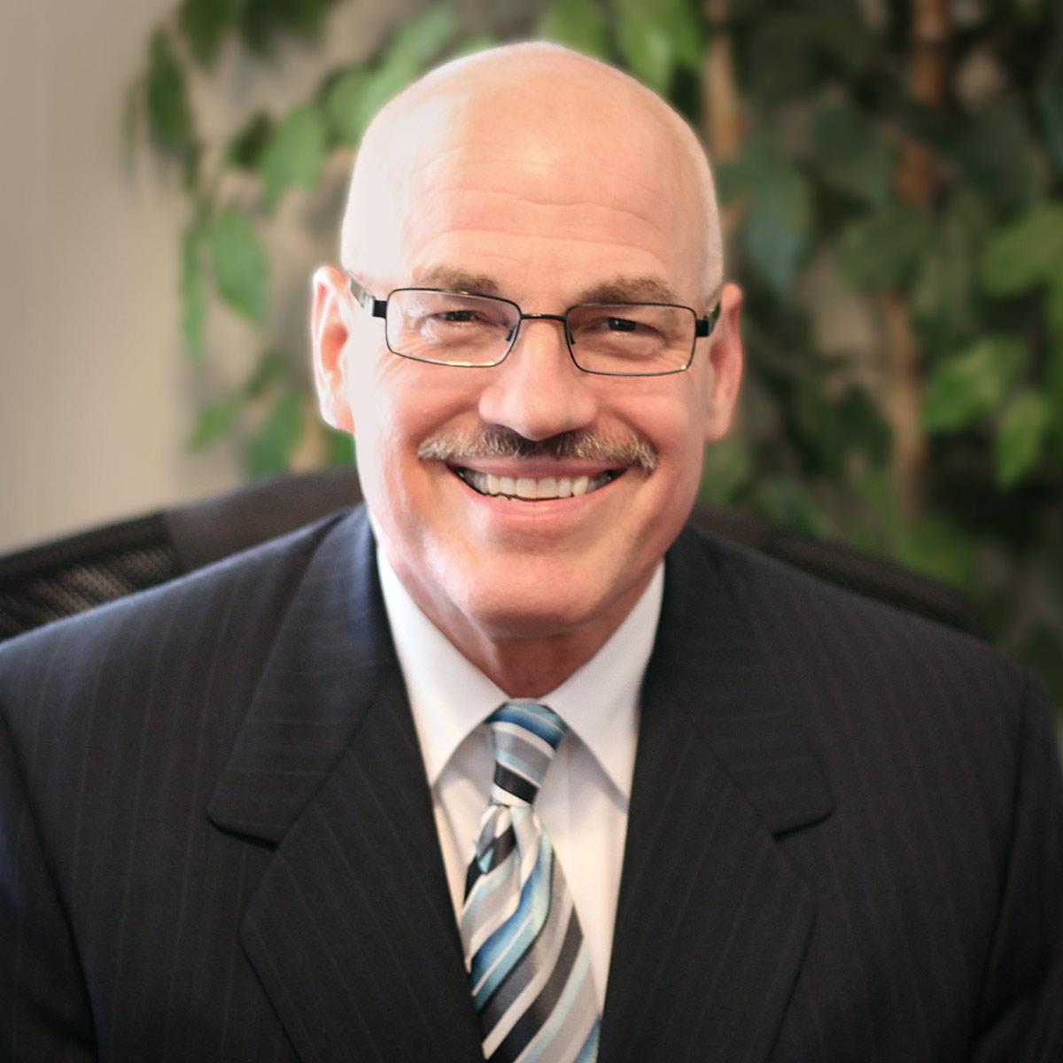 Jeff Levinson