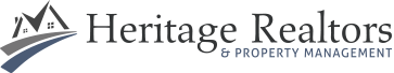Heritage Realtors
